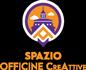 Officine Creattive Logo